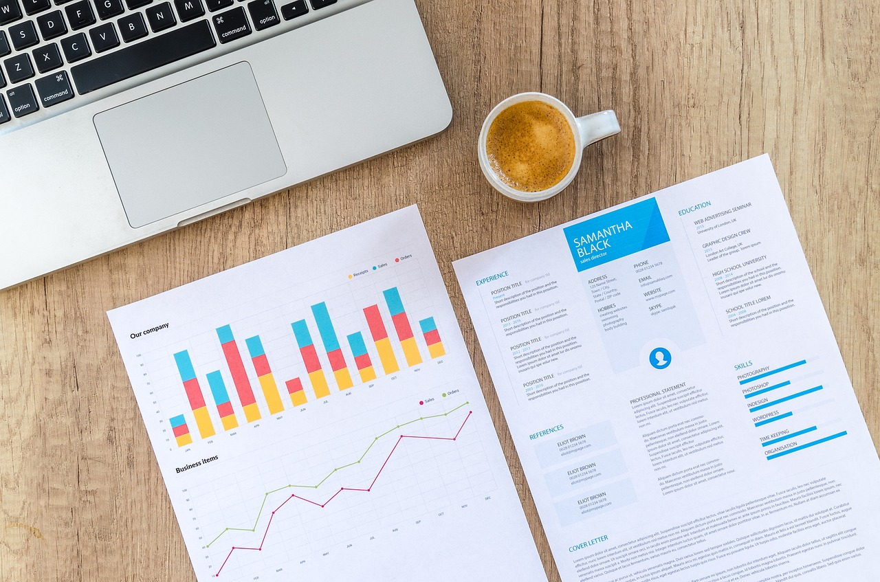 Quelle est la différence entre marketing automation et CRM ?