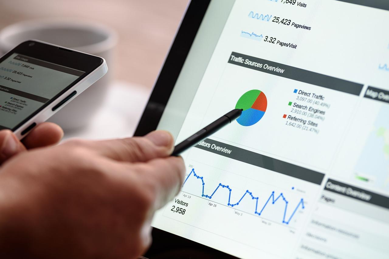 3 raisons d'intégrer le marketing automation à votre stratégie